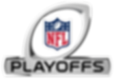 1200px-NFL_playoffs_logo_new.svg.png