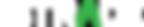 IBTRADE_logo_v2.png