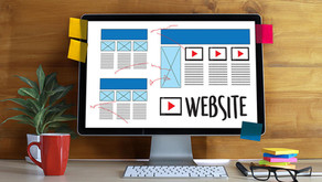 How to host a Website for FREE with custom domain name!