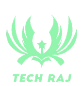 transparent_logo_techraj.png