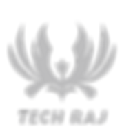 tr logo black png.png