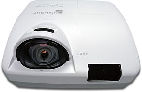 projector front view.jpg
