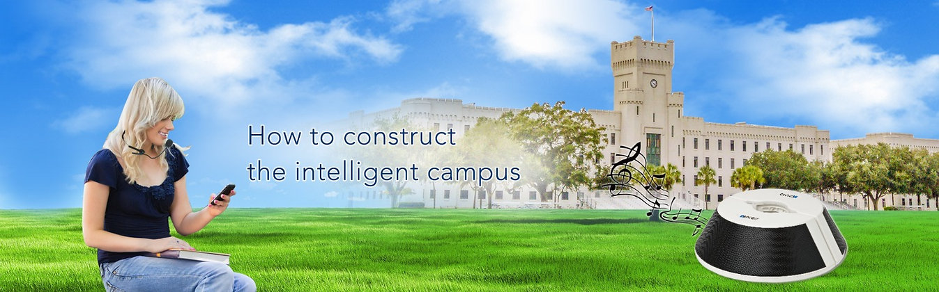 how to construct campus_edited.jpg