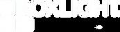 BL Logo white (no mimio).png