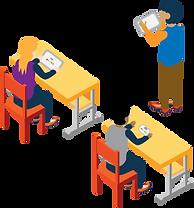 Boxlight_Classroom_AssessmentforLearning