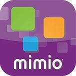 MimioMobile_Appicon_rdcorner.jpg