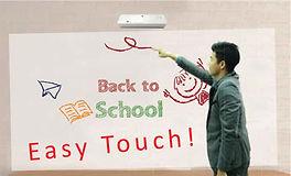 finger touch.jpg