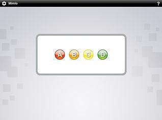 MimioMobile_AssessmentScreen.jpg
