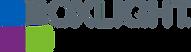 Boxlight_Mimio_Logo_RGB_PNG.png