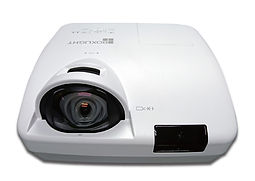 projector front view (resize).jpg