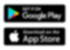 pplay store_app store.png