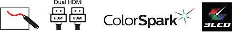 HLD_LED logo.jpg