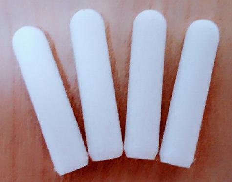 หัวปากกา (ราคา/อัน)