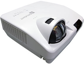 projector side view2.jpg