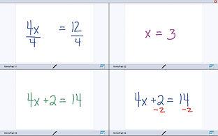 Collaborate_EquationB_whiteboard.jpg