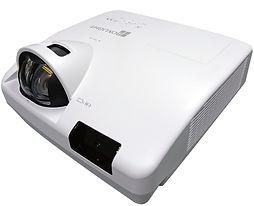 projector side view1.jpg
