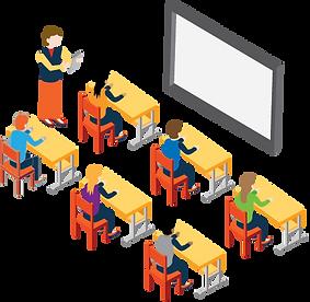 Boxlight_Classroom_wholeclass.png