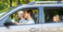 mobile autoglass services