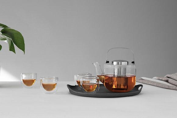 Pakket 4: Tea for us