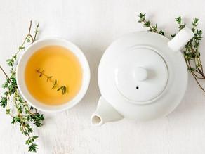 10 redenen om meer thee te drinken