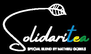 Solidaritea%20(4)_edited.png