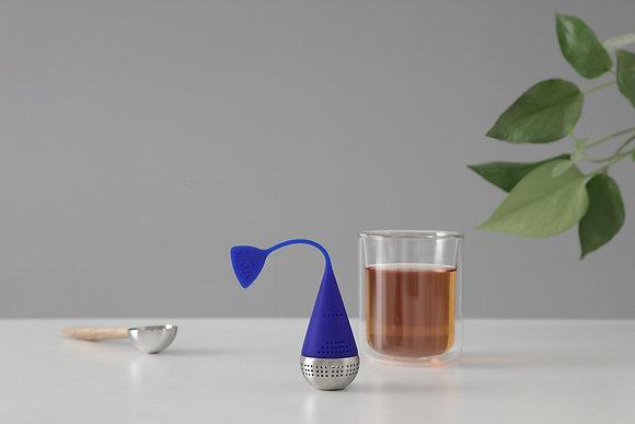 Pakket 1: Start to tea
