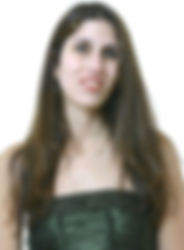 brown hair headshot.jpg