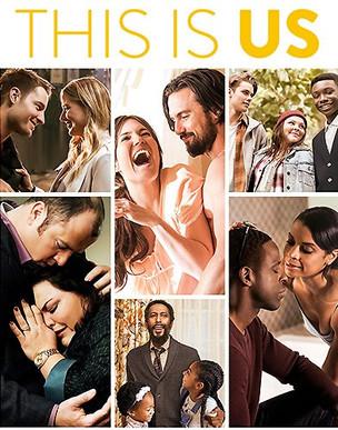 This-is-Us-season-2-poster.jpg