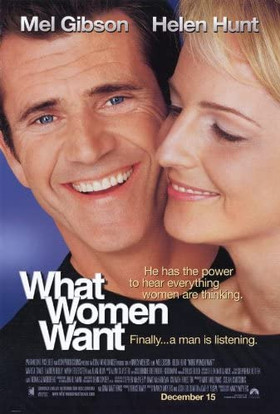 What women want.jpg