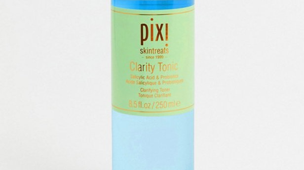 Pixi Clarity Tonic 250ml