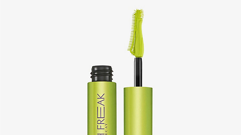 Urban Decay Lash Freak Mini