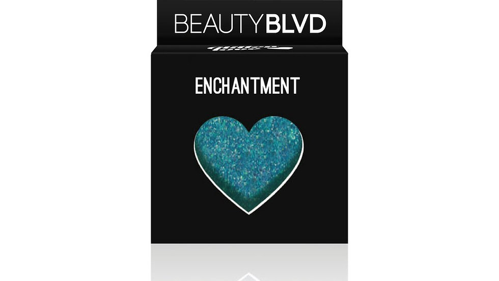 Enchantment Glitter Love – Cosmetic Glitter