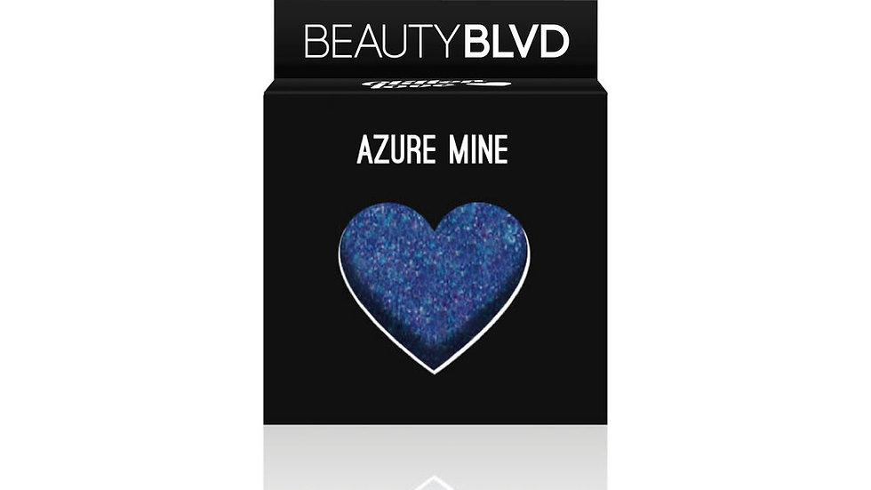 Azure mine Glitter Love – Cosmetic Glitter