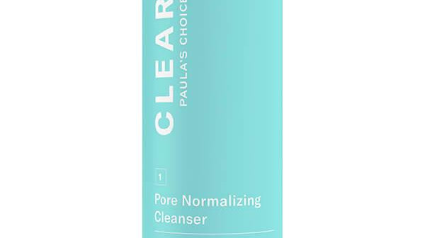 Paula's Choice Clear Cleanser
