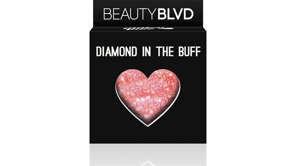 Diamond in the buff  Glitter Love – Cosmetic Glitter
