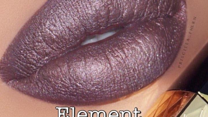 Lipland Element