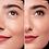 Thumbnail: Benefit BADgal BANG! Volumizing Mascara