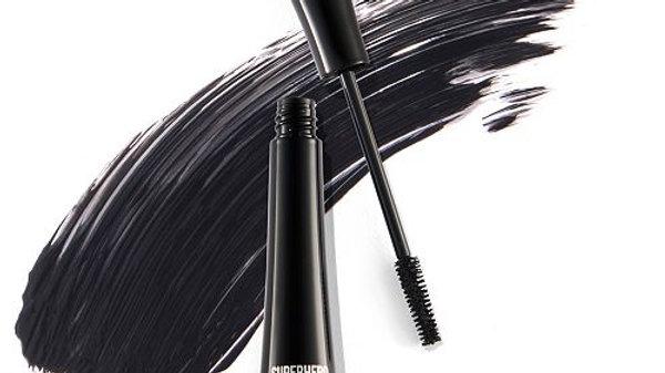 IT cosmetics Superhero Elastic Stretch Volumizing and Lengthening Mascara