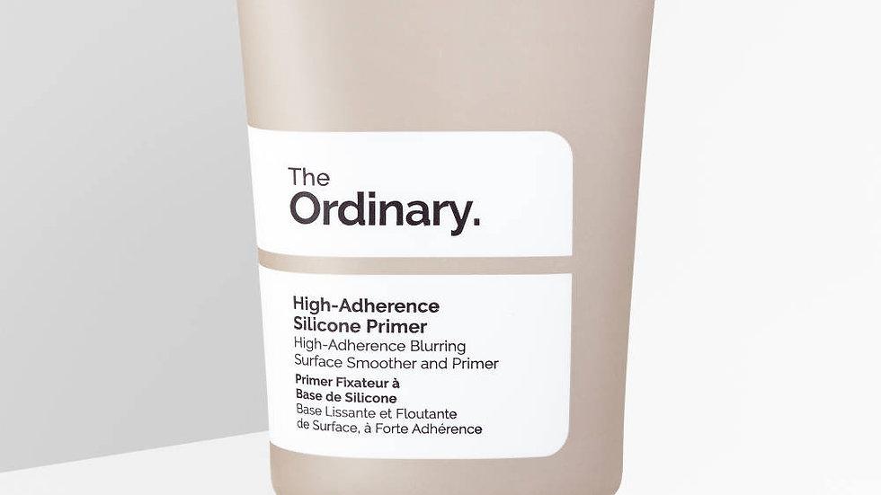 The Ordinary HIGH-ADHERANCE SILCONE PRIMER