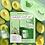 Thumbnail: FULL SIZED Glow Recipe Avacado Melt Sleep Set