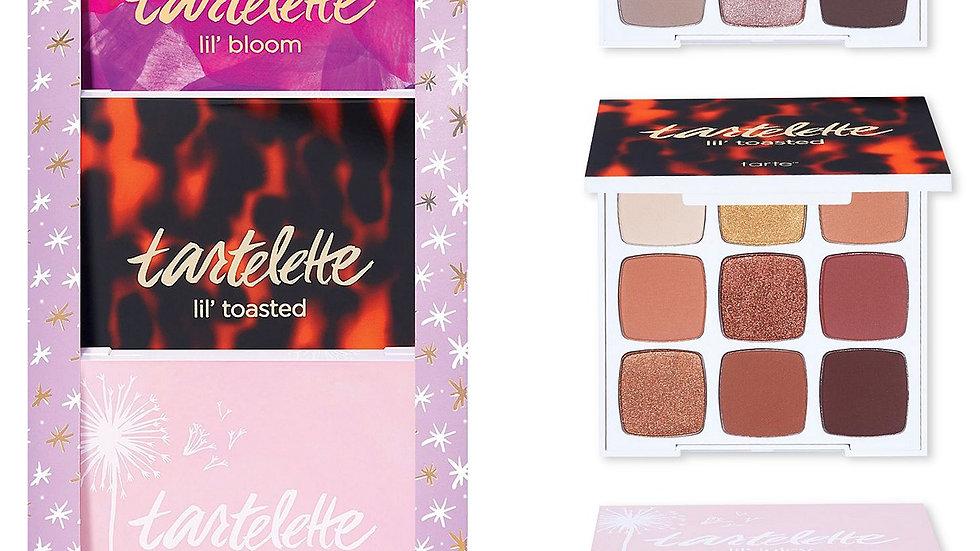 Tarte Tartelette™ Give, Gift & Get Amazonian Clay Eyeshadow Wardrobe