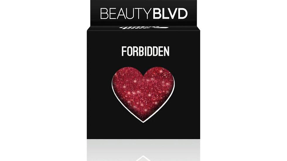 Forbidden Glitter Love – Cosmetic Glitter
