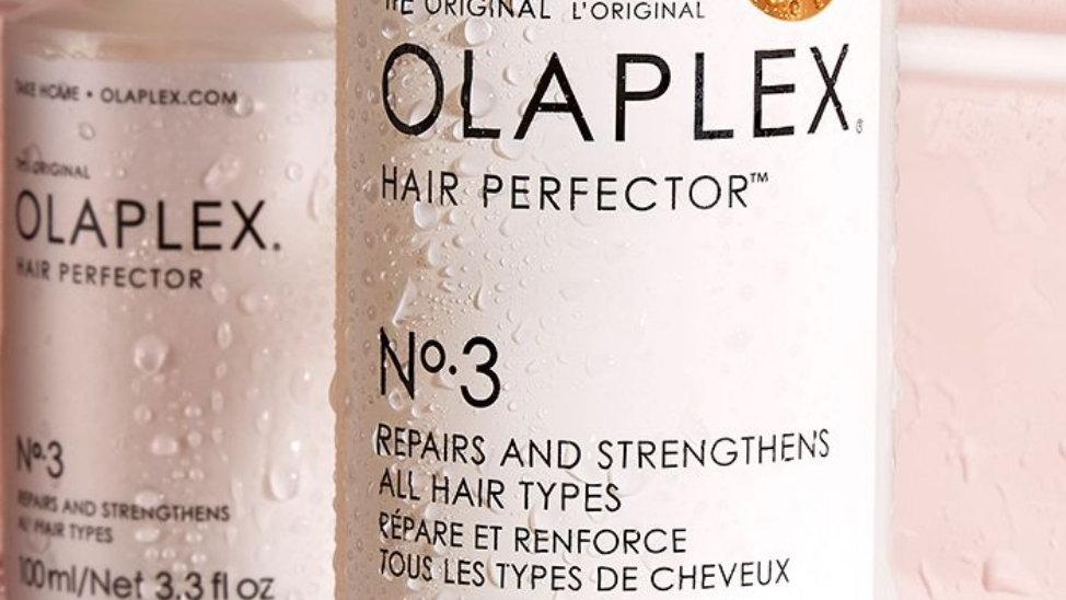 Olaplex No.3 Hair Perfector SuperSized