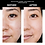 Thumbnail: The Inkey List Salicylic Acid Acne + Pore Cleanser