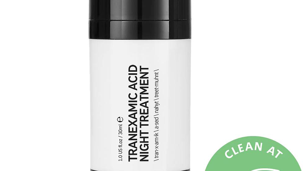 The Inkey List Tranexamic Acid Hyperpigmentation Treatment
