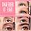 Thumbnail: Benefit 3-Pc. Together At Lash Mascara Gift Set