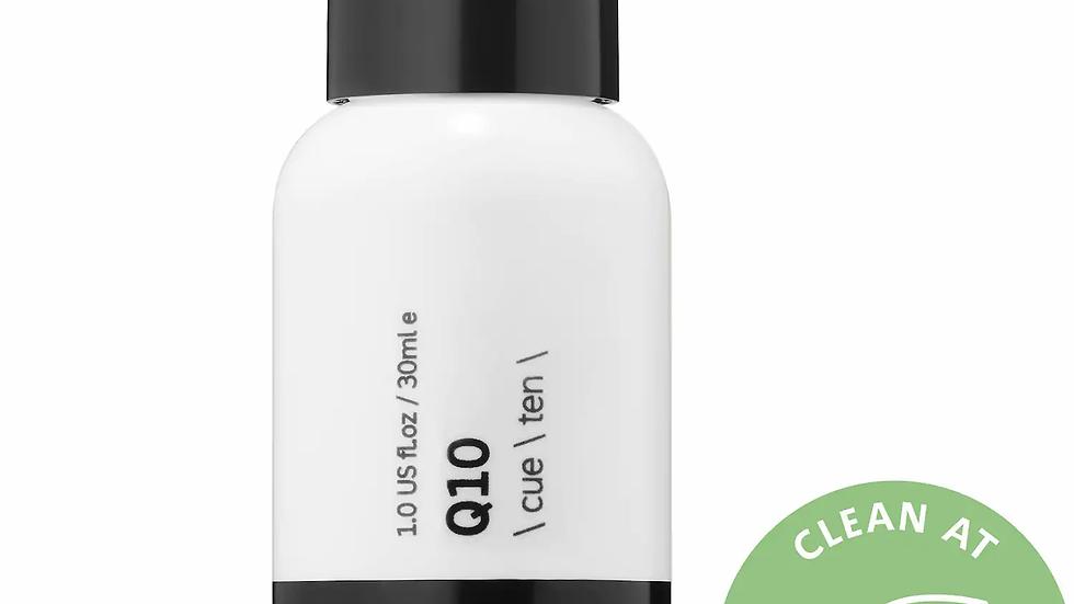 The Inkey List Q10 Antioxidant Serum