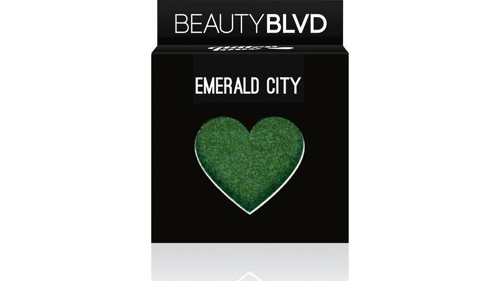 Emerald city Glitter Love – Cosmetic Glitter