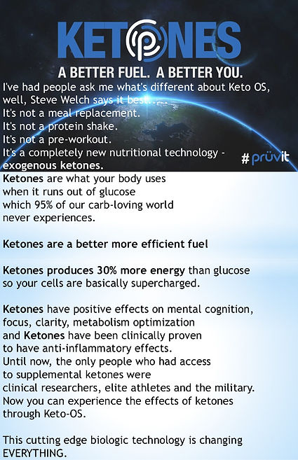 ketones-better-fuel-better-you-151018053