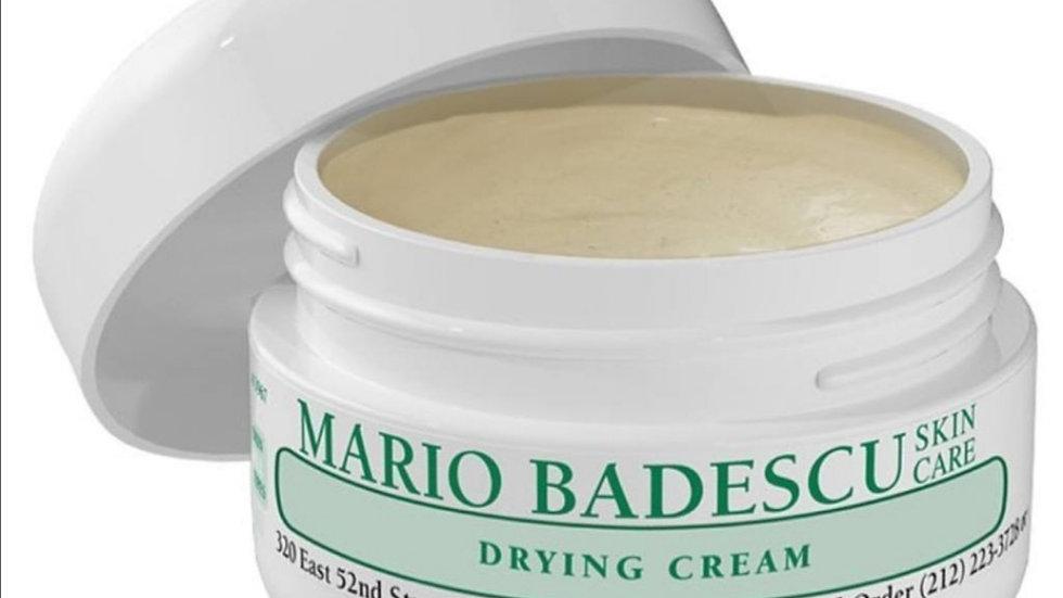 Mario Badescu Dying Cream